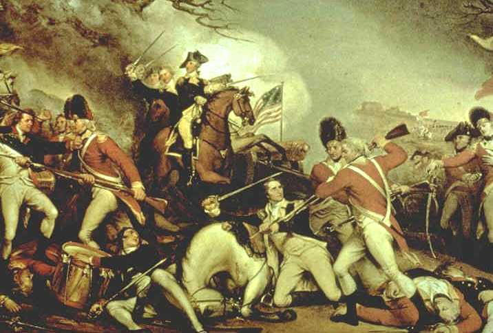 american revolution as a dual revolution Who was a native american leader who if you lived during the time of the american revolution causes of the american revolution quiz 1: the american revolution.